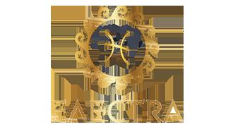 Electra Radioti